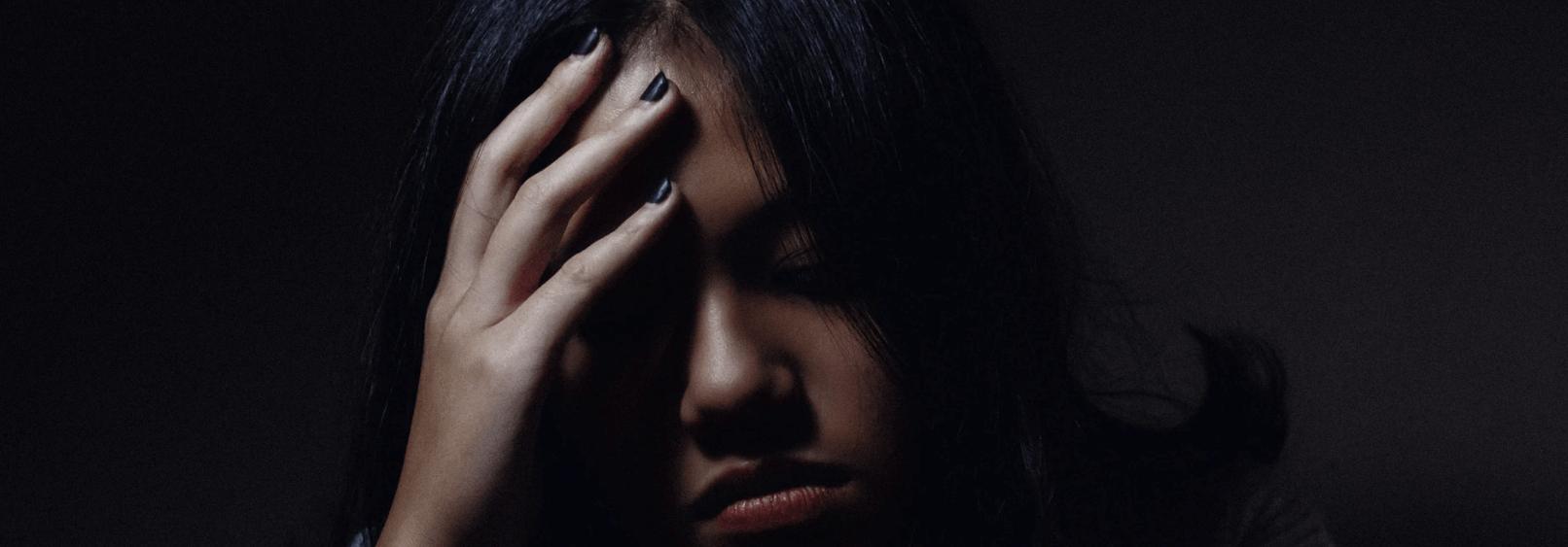 Why Do I Feel Sad for No Reason - calmerry