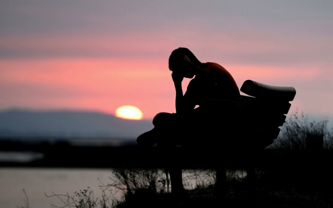 5 Reasons We Should Get Counseling Help