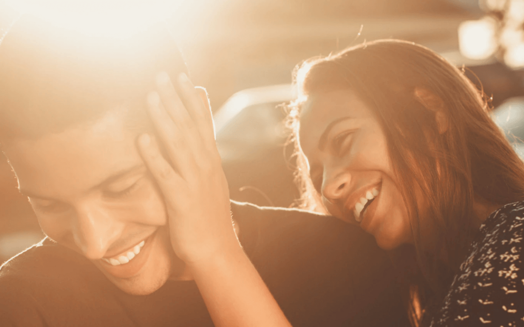 Does He Love Me? Clear Signs to Know Where You Stand