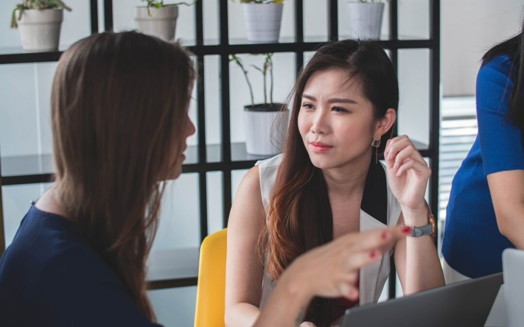 I Need Someone to Talk to – How to Get Effective Help
