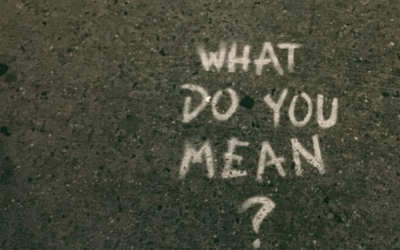 25 Deep Questions to Get to Know Someone