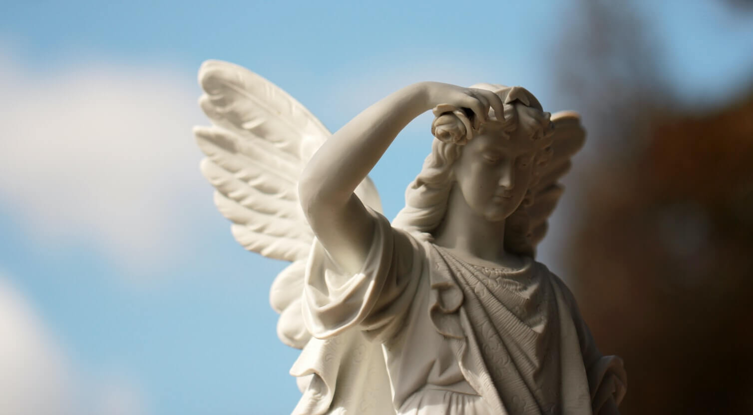 The 7 Stages of Grieving and Their Effects