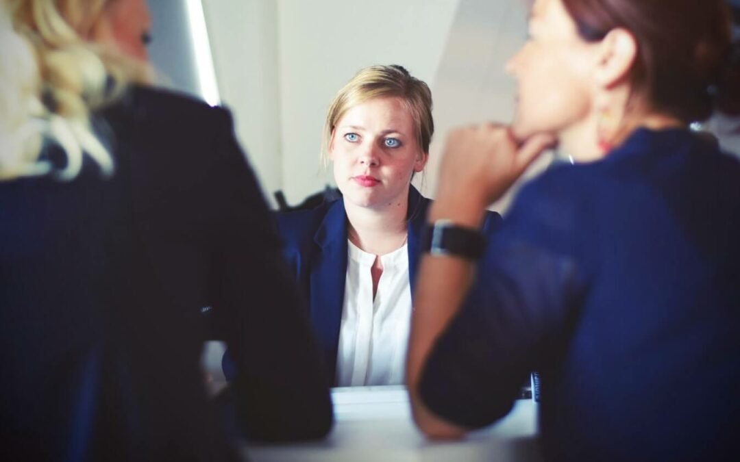 So, What is Career Counseling?