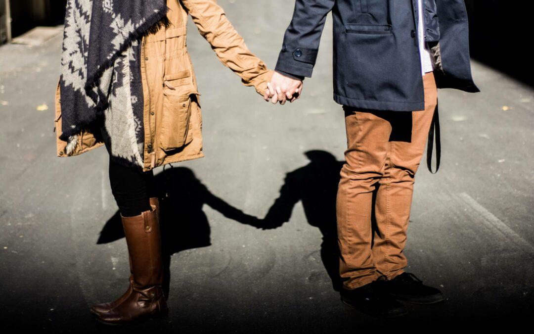 I Hate My Boyfriend. What Should I Do?