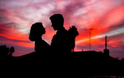Strategies for Dealing with Relationship Crises